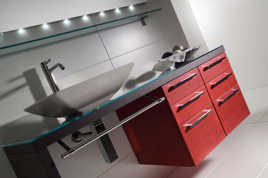 sanitari bagno » sanitari bagno latina - galleria foto delle ... - Arredo Bagno Latina