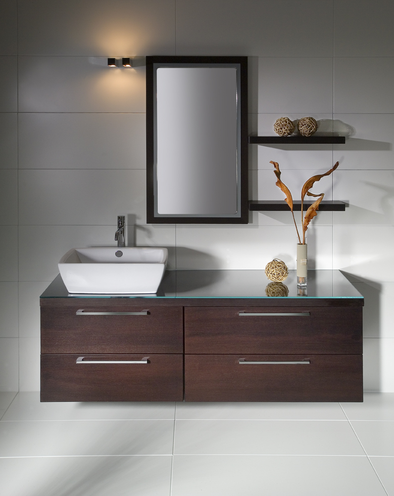 Best arredo bagno latina images for Arredo casa frosinone