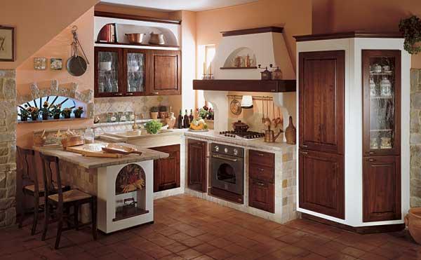 Cucine Usate Veneto Subito It] - 43 images - cucine mondo ...