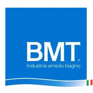 bmtbagni-logo.jpg - Arredo Bagno Terracina