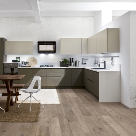 Awesome Cucine Arrex Prezzi Contemporary - harrop.us - harrop.us