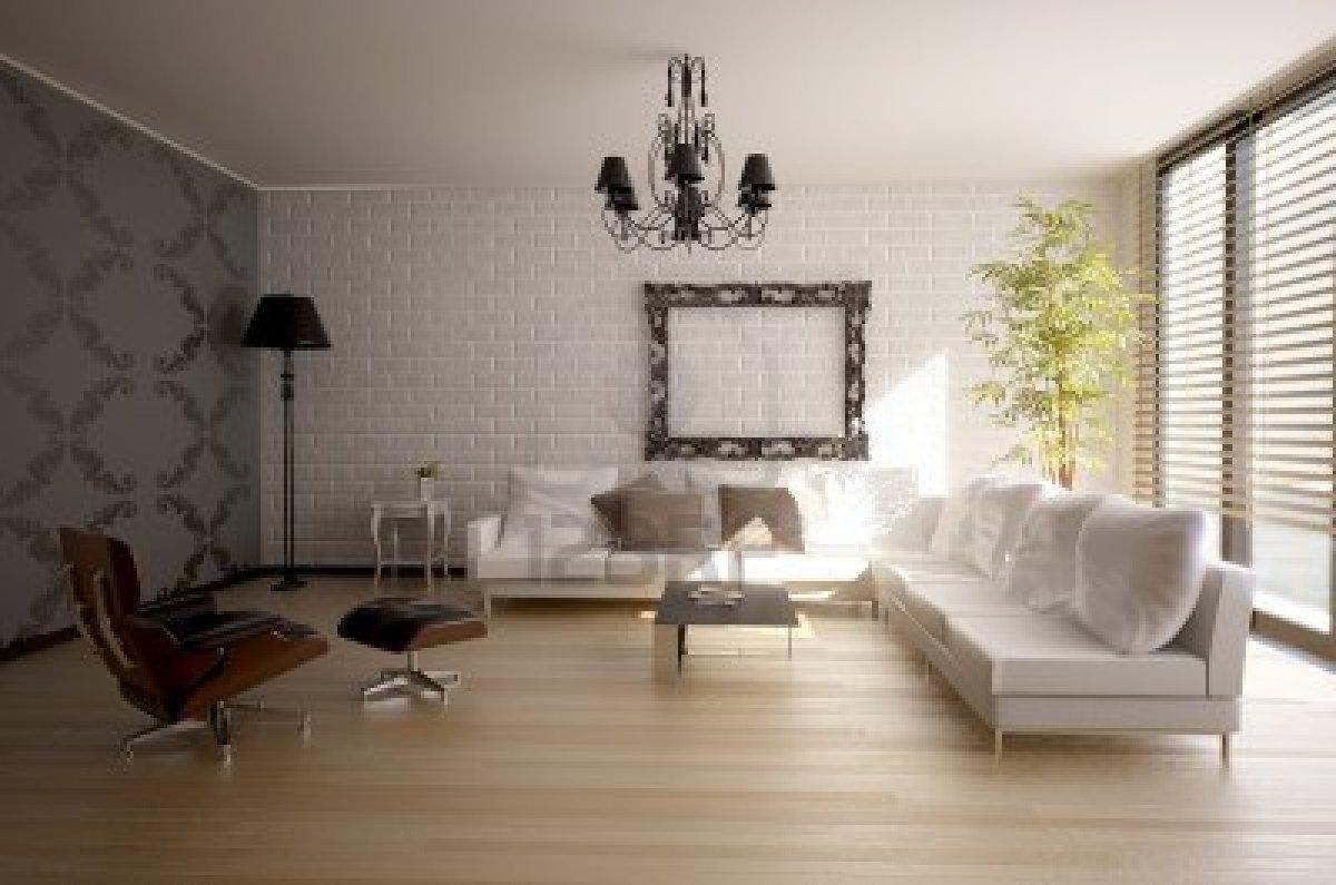 rendering-3d-progettazione-arredo-bagno-ceramiche-rubinetterie-mobili-bagno .jpg - Arredo Bagno Terracina