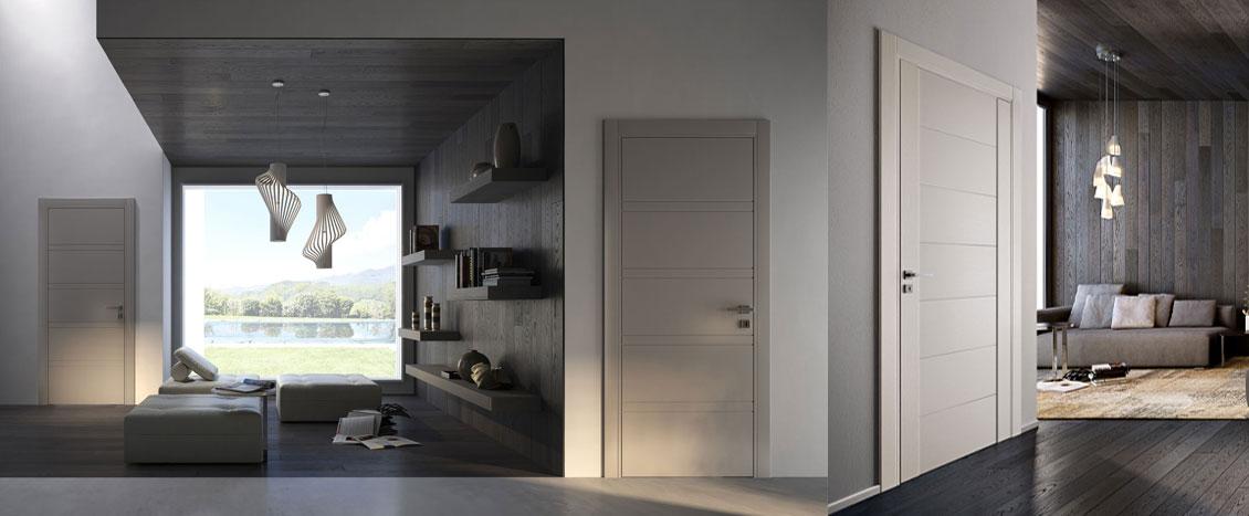 casa de gregoris - arredo bagno cucine porte infissi - Arredo Bagno Terracina