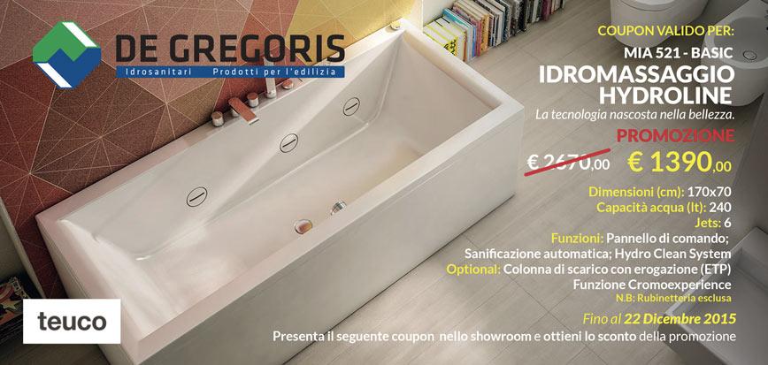 latina frosinone news mobili cucine pavimenti arredo bagno porte ... - Arredo Bagno A Latina